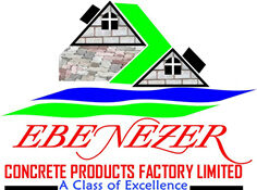 Ebenezer Concrete Products
